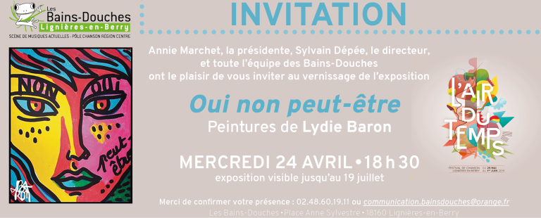 invitation Oui non peut-être web.png